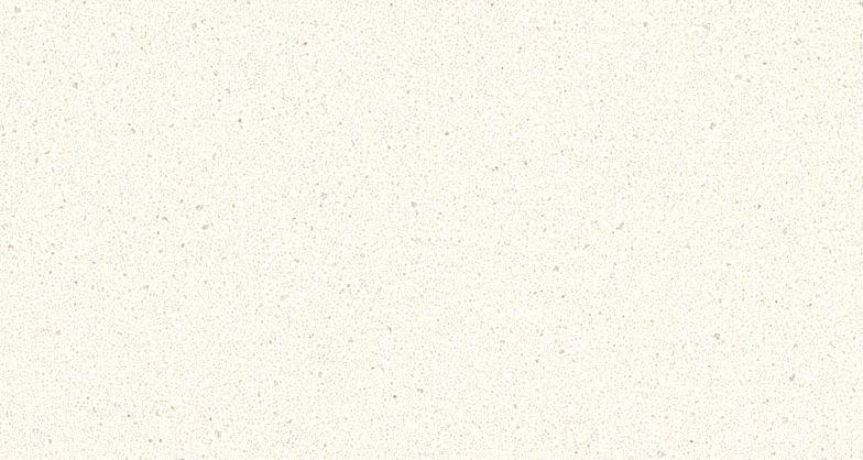 אבן קיסר 1141