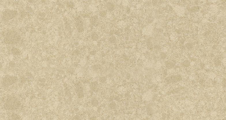 אבן קיסר 2400