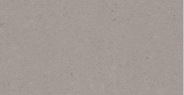אבן קיסר 4030