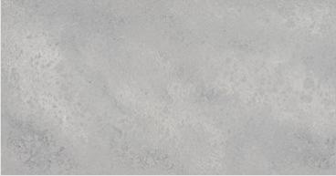 אבן קיסר 4044