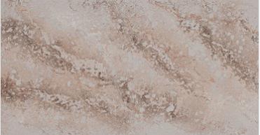 אבן קיסר 4046