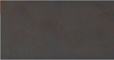 אבן קיסר 4735