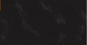 אבן קיסר 5101