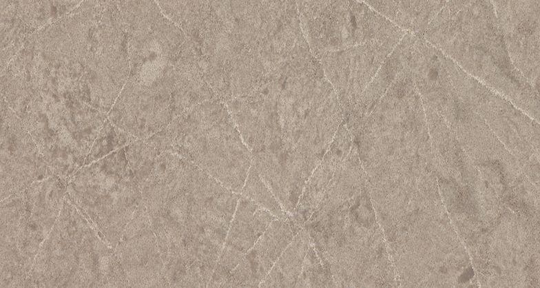 אבן קיסר 5133