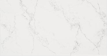 אבן קיסר 5151