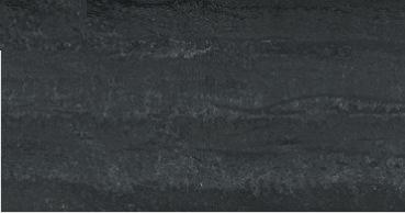 אבן קיסר 5810