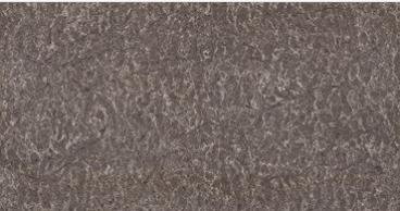 אבן קיסר 6003