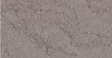 אבן קיסר 6313