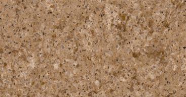אבן קיסר 6350