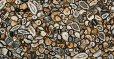 אבן קיסר 8310