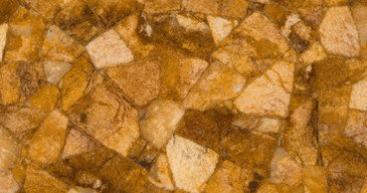 אבן קיסר 8430
