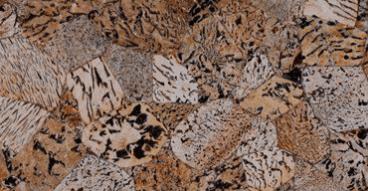 אבן קיסר 8620